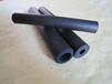 福建橡塑保温板多少钱一立方米
