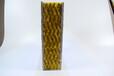 防火岩棉板厂家价格多少钱一立方米