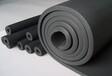 吉林橡塑保温板价格一立方米多少钱