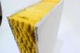 外墙岩棉板厂家价格每平米多少钱