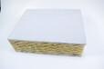 江苏外墙岩棉板价格每平米多少钱