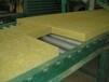 外墙岩棉复合板防裂措施?