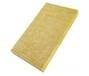 内蒙古岩棉复合板价格多少钱一立方米