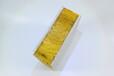 辽宁岩棉复合板厂家多少钱一立方米
