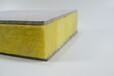 海南岩棉复合板厂家多少钱一立方米