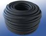 江苏橡塑保温管价格一立方米多少钱