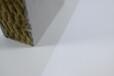 岩棉板高端保温及吸声性能?