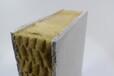 江西岩棉板生产厂家一立方米多少钱