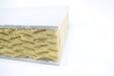 江西岩棉板厂家一立方米多少钱