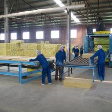 成都岩棉保温板价格多少钱一立方米