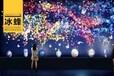 香港四季置换通道出租光影视界乐园出租垂直风洞出租价格