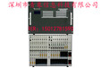 南京36进36出4K60高清矩阵网络控制矩阵高清混合矩阵外置拼接处理器厂家