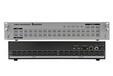 上海-18进18出HDMI矩阵4K矩阵外置拼接处理器手机控制矩阵智能中控矩阵