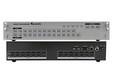 上海-9进9出HDMI矩阵大屏?#40644;?#25509;处理器拼接控制器液晶显示器拼接多屏图像处理器