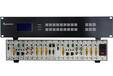 上海-9进9出HDMI矩阵4K矩阵外置拼接处理器混合矩阵智能中控矩阵