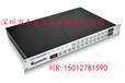 上海-9进9出HDMI矩阵-手机控制矩阵液晶拼接网络控制系统