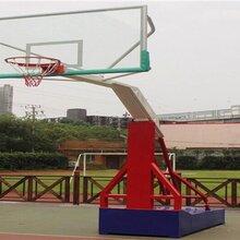 河北昌冠体育器材有限公司