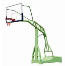 篮球架价格箱体移动篮球架生产厂家图片