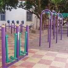 体育健身器材生产厂家-安阳图片