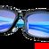 手机眼镜微信代理