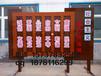 武汉定制社会主义核心价值观宣传栏标语牌景观牌户外雕塑法治