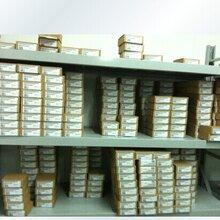 西门子6ES7315-2AG10-0AB0控制器图片
