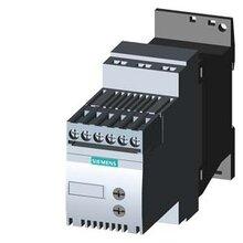 西门子软启动器3RW3036-1BB14
