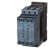 3RW3027-1BB14西门子代理商现货销售