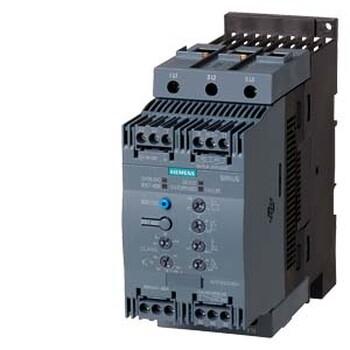 軟啟動器3RW3028-1BB14