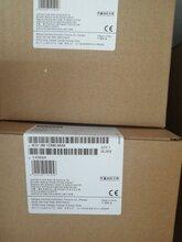 西门子6ES7315-2AG10-0AB0回收图片