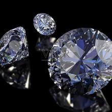 如何收藏鉴定钻石好坏辨别钻石市场价值重庆鉴定机构图片