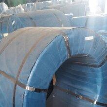 15.2钢绞线使用生产厂家质量图片