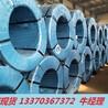 预应力钢绞线锚具的使用质量