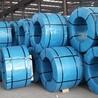 预应力17.8钢绞线使用优质产品质量