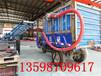 辽阳市水稻专用随意流动的粮商装车红管吸粮机