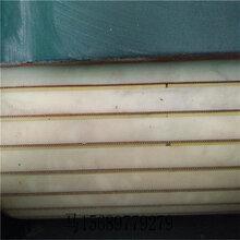 圣泰牌STB-3土豆红薯薯类淀粉机图片
