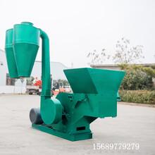 江津干草粉碎机自动粉碎机图片