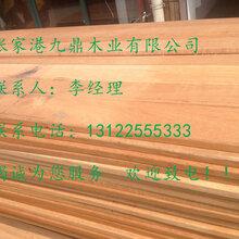 山樟木-马来西亚山樟木价格