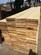 北京建筑木模板厂家