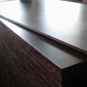 北京胶合板批发北京木模板批发厂家北京建筑模板批发
