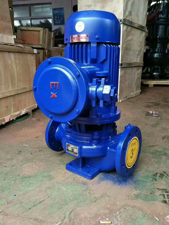 简述IS100-65-250型水泵型号含义。_已解决 - 阿里巴巴生意经