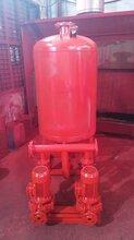 市政高层消防泵系统防火消火栓泵室内喷淋泵图片