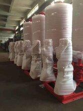 供应城市新标消防泵/消防柴油泵/立式喷淋泵