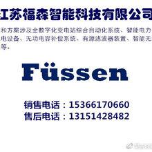 江苏福森FUS800E-9SY图片