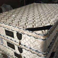 云南床垫厂家首页明珠豪庭床垫定做酒店宾馆大量批发图片