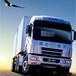北京到上海物流公司长途搬家公司专线直达