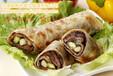 章丘黃家烤肉丨御齋祥黃家烤肉燜飯烤肉拌飯加盟