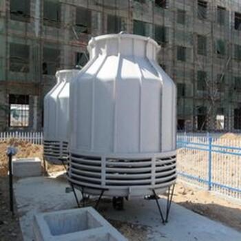 特价冷却塔高温冷却塔厂家
