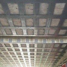 保定高阳县专业加固碳纤维植筋加固