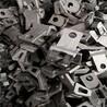 河北厂家生产脚手架脚手架配件圆盘五七头锁头价格实惠大量现货
